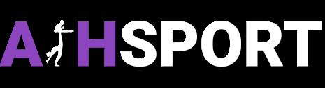 Студия спортивной акробатики ACRO HAPPINESS